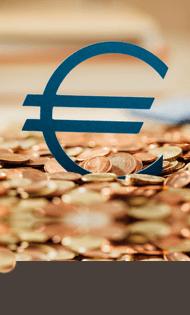 Denominācija | Pamatkapitāls uz EUR